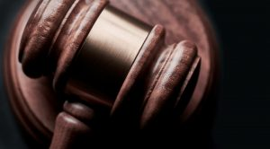 Due Diligence: What if a Process Server Can't Serve Your Papers