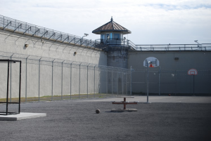 how to serve someone who has been incarcerated